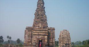 Kanakeswar Temple