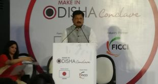 Health sector receives Rs 2,750 crore investment in Odisha