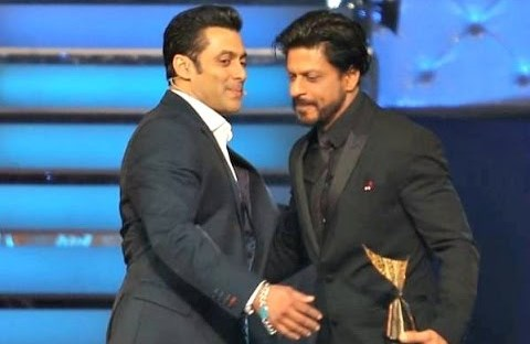 Salman, Shah Rukh to participate in Hockey World Cup celebrations