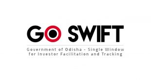 Odisha's single window portal GO-SWIFT receives 500th investment proposal