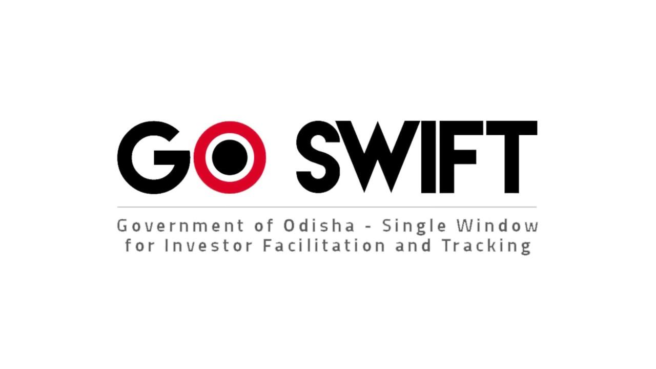 Odisha's single window portal GO-SWIFT receives 500th investment proposal