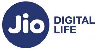 JioTV presents comprehensive bouquet of Odia TV channels