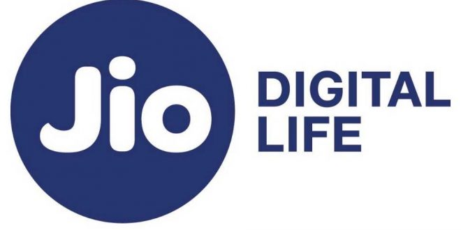 Reliance Jio all-in-one plans from Dec 6