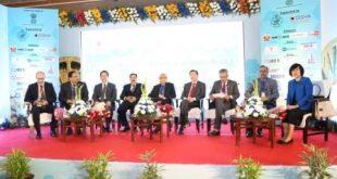 Global aluminium conference 'INCAL 2019' inaugurated in Bhubaneswar