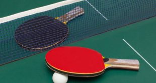 Odisha to host 21st Commonwealth Table Tennis Championships