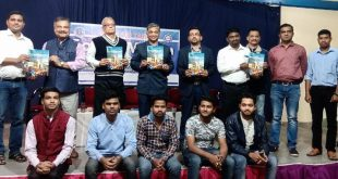 IIMC Dhenkanal organises PR Roundtable with PRSI Bhubaneswar Chapter