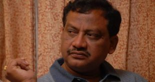 Filmmaker Chakradhar Sahu no more
