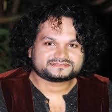 Ollywood singer Humane Sagar joins BJD