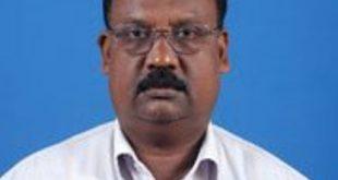 Former MLA Debi Prasanna Chand quits Congress