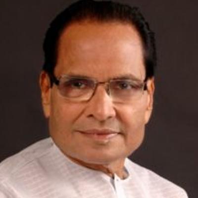 Patkura MLA Bed Prakash Agarwalla passes away