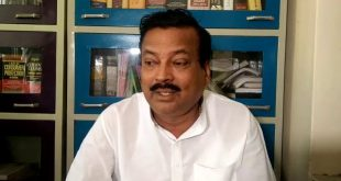 Former BJD MLA Rabi Mallick quits party
