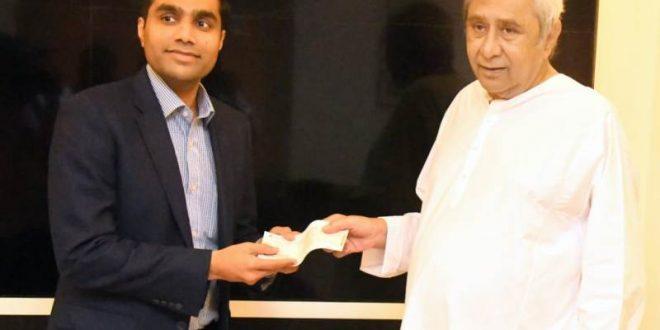 Cyclone Fani: Adani Group commits Rs 25 crore to Odisha