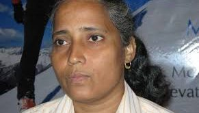 Mountaineer Kalpana Dash's mortal remains retrieved: Odisha govt
