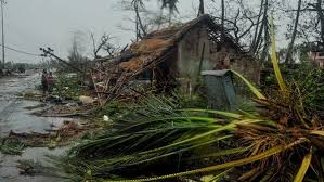 Rs 197.59 cr house building assistance to cyclone affected in Puri