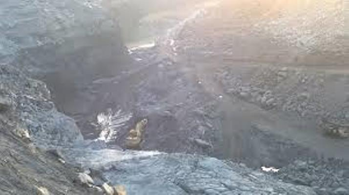 Coal production, supply from Talcher continues to suffer