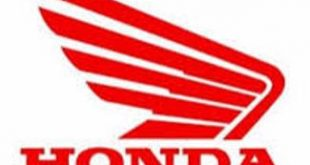 Honda 2Wheelers India cracks down on menace of counterfeits in Odisha