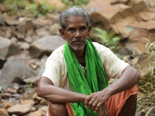 Odisha govt to provide financial assistance to poor Padma Shri awardees