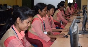 ITI Bhubaneswar introduces Smart trades with Internet of Things based curriculum