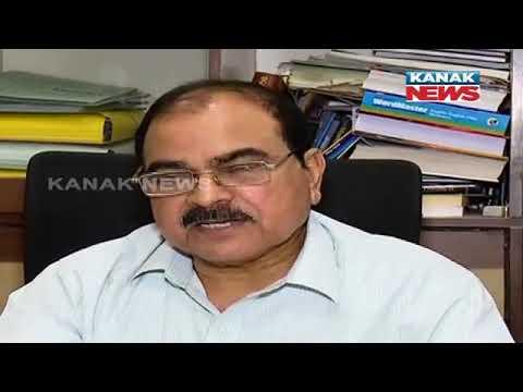 Senior journalist Ranjit Guru passes away