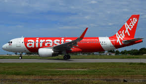 AirAsia to operate more flights from Bhubaneswar airport