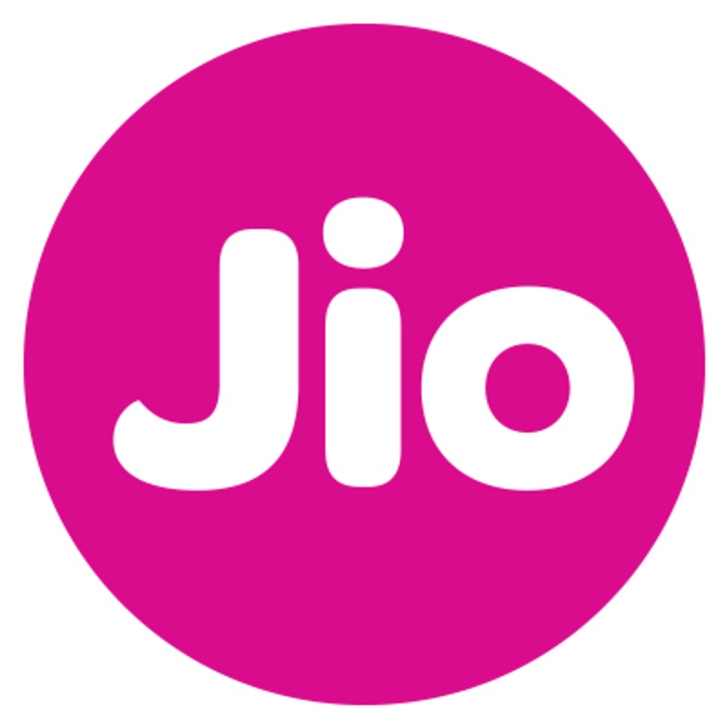 Reliance Jio tops in mobile subscriber additions in Odisha