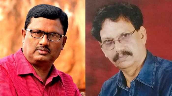Gourahari Das, Bipin Nayak to receive Koraput Literary Award 2019
