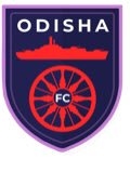 Odisha FC logo embodies heritage, culture of state