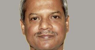 Sanjay Kumar Mohanty takes charge as South Eastern Railway GM