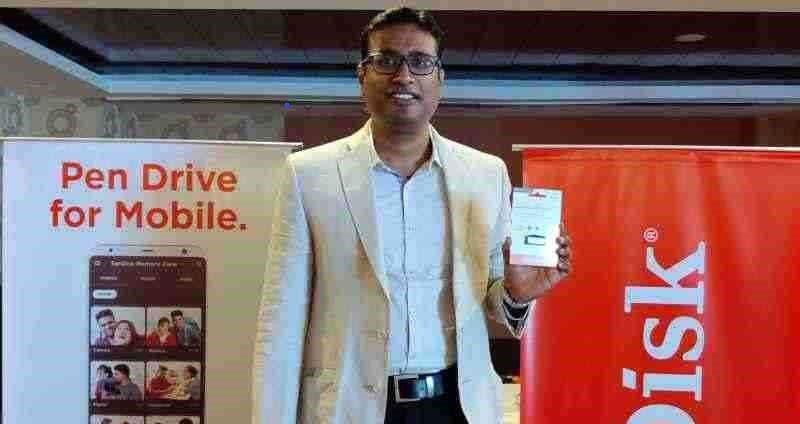 Western Digital strengthens its presence in Odisha