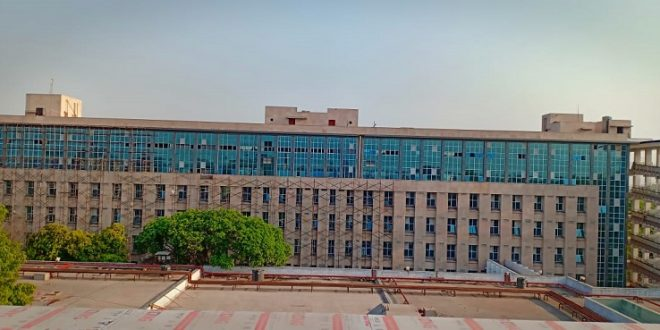 MCL medical college: MCL to invite EoI for running medical College in Talcher