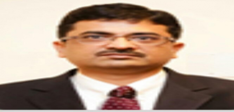DS Kutey posted as special secretary to Odisha CM