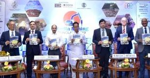 India Mining Conclave 2019 kick starts