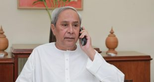 Odisha CM launches Mo Sarkar initiative