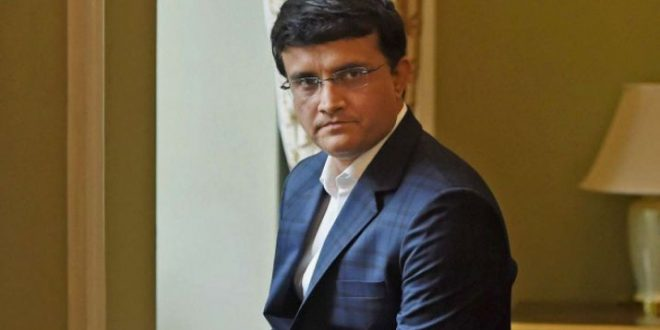 Sourav Ganguly is likely to BCCI president, Amit Shah's son to be secretary
