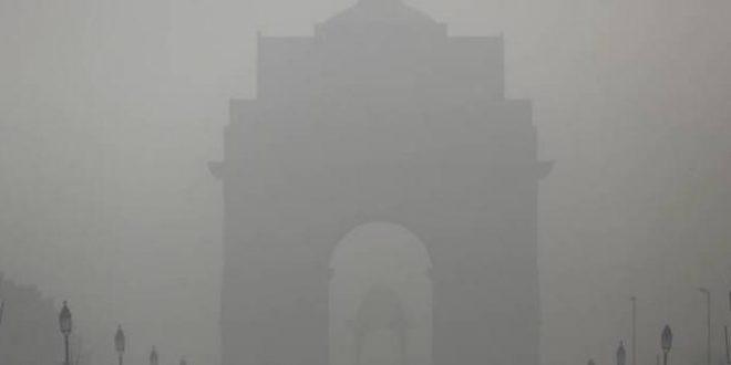Air Quality Index: Delhi govt issues health advisory