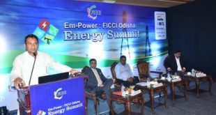 Odisha to prepare roadmap for green energy: Minister