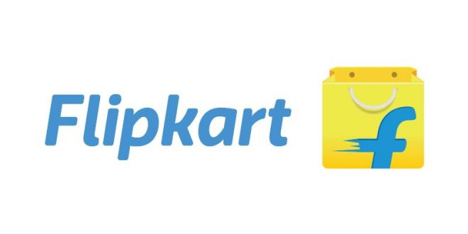 Flipkart Samarth Programme to be implemented in Odisha