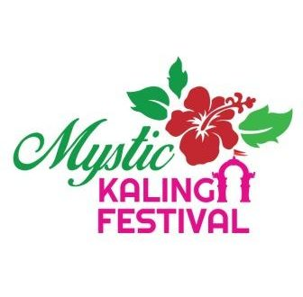 4th edition of Mystic Kalinga Festival to begin on Feb 8