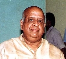 Naveen condoles demise of TN Seshan