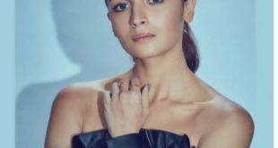 Alia Sexiest Asian Female 2019, Mahira sexiest Pakistani