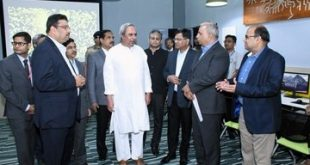 Centre of Excellence in AI inaugurated at CET