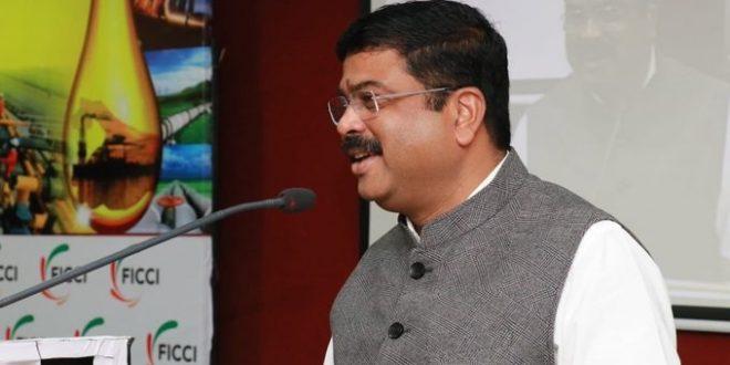 Syngas plant in Odisha