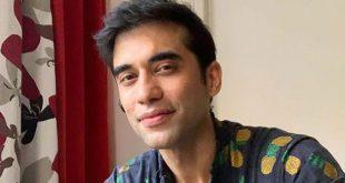 Actor Kushal Punjabi found dead in Mumbai