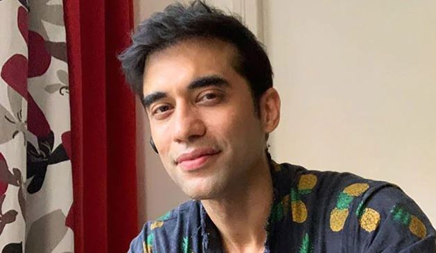 Actor Kushal Punjabi found dead in Mumbai