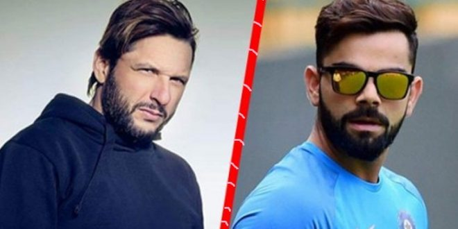 Most handsome and smart cricketers in world