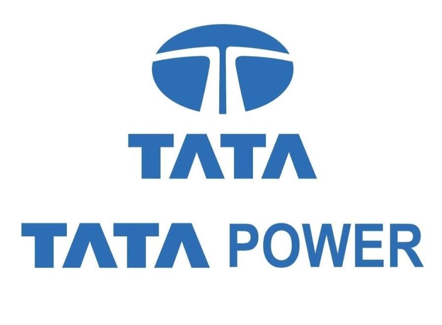 Tata Power acquires CESU