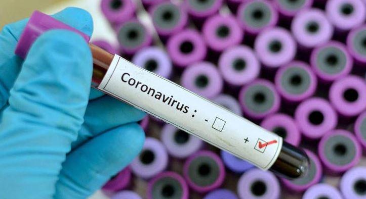 Odisha govt issues Coronavirus advisory