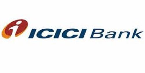 ICICI Bijepur bank