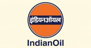 Indian Oil ranked one of world's most valuable brands