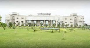 NLU Cuttack approves 25% reservation for Odisha students